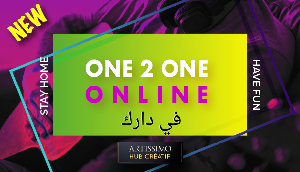 One to one en ligne