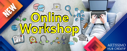 Workshop Online